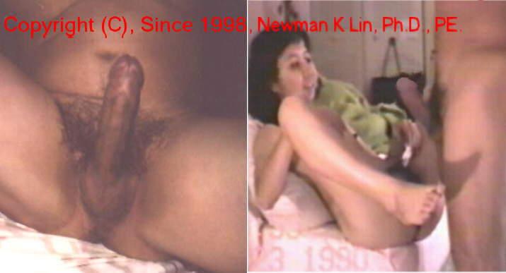 Dr Lin Sex 72